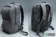 InCase DSLR Pro Pack - yes, please!