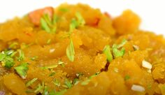 Moong Dal Halwa Recipe-Moong Dal Halwa Moong dal halwa recipe is a classic Indian sweet dish made with moong dal , sugar ,ghee and dry fruits ,its a mouth watering recipes loves by everyone. Moong dal halwa Ingredients:- - 150 grams sugar - 150 grams ghee - 100 grams full cream milk - 10 to 20 cashews (finely chopped) - almonds – 20-25 (finely chopped) - raisins – 2 tbsp pista – - 10-15 Tv Gossip, Cardamom Powder, Dried Fruit, Almonds, Raisin, Lentils, Risotto, Fries, Roast