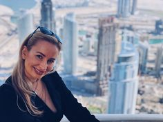 Burj Khalifa 🇦🇪 Burj Khalifa, Thats Not My, Crown, Travel, Jewelry, Fashion, Moda, Corona, Viajes