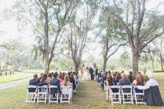 up the creek farms, up the creek farms wedding, valkaria wedding, brevard county wedding, grant wedding, up the creek wedding venue, farm wedding venue, central florida farm wedding, vitalic photo, nave event design