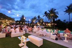 bali -wedding-destinations-ld