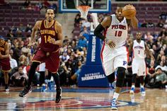 NBA 2012-2013 Midseason Report Card: the Central Division  #NBA #Basketball #Bulls #Pacers #Pistons #Cavaliers #Bucks  http://www.thebestsportsblog.com/nba-2012-2013-midseason-report-card-the-central-division.html#ixzz2KetRuknD