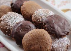 Original Nürnberger Elisenlebkuchen mit würzig-fruchtigen Aromen. Die Elisenlebkuchen Original sind wirklich schnell zubereitet und schmecken vorzüglich...