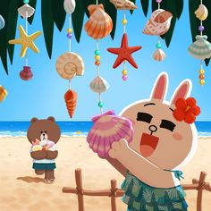 BROWN PIC is where you can find all the character GIFs, pics and free wallpapers of LINE friends. Come and meet Brown, Cony, Choco, Sally and other friends! Cute Cartoon Wallpapers, Cartoon Pics, Cartoon Drawings, Cute Drawings, Cute Love Pictures, Cute Love Gif, Cute Illustration, Character Illustration, Line Cony
