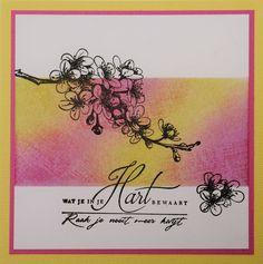 Colourstock: PanPastel en Post-it