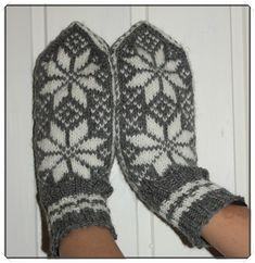 Hjerte GO`H Design: Selbu Norwegian Knitting, H Design, Mittens, Norway, Winter, Handmade, Fashion, Fingerless Mitts, Winter Time