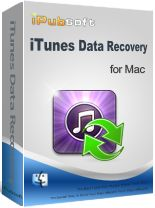 20% Off - iPubsoft iTunes Data Recovery for Mac Discount Coupon Code. Scan your Mac iTunes backup file for iDevice data recovery. Exract photos, contacts, SMS, voice memos, notes, etc. from backup archive. Show your selected photos, messages, etc. before you recover them. Work perfectly for the all iPad, iPhone and iPod touch models.