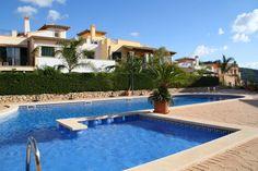 4 Bedroom Villa   €495,000 - Camp de Mar, Mallorca, The Balearics