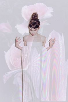Goddess Grimes