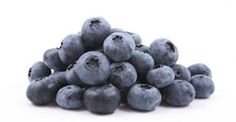 I just presented a talk on foods for brain health at the International Conference on Human Nutrition and Functional Medicine in Portland, OR, in which I spoke of the research on blueberries for brain health. Interesting to see a new study indicating that blueberry powder may change gut microflora!  Blueberry powder may boost gut bacteria with 'demonstrated health-promoting properties', says a new study