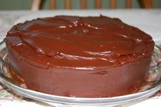 I am behind posting requested recipes so I will try and catch up a bit starting with my yellow cake with boiled chocolate icing.Grandma Donna's Yellow Cake with boiled chocolate icing and ¼ cups unsifted all purpose flour Chocolate Cake Frosting, Cake Icing, Boiled Icing Recipe, Sofa King, Classic Cake, Southern Food, Before Us, Sweet Stuff, Cake Recipes
