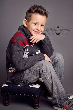 6 year old boy Kelly Murphy Photography Preschool Photography, Kids Photography Boys, Boy Photography Poses, Family Picture Poses, Family Posing, Picture Ideas, Photo Ideas, Little Boy Pictures, 4 Year Old Boy