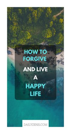 Are you struggling to let go of painful emotions towards yourself? Maybe it's towards someone else in your relationships. Find out why you are finding it hard to forgive and inspiration to finally let go and move on. #Happiness #Forgive  #Forgiveness #PersonalGrowth #SelfLove