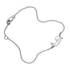 Jennifer Zeuner Jewelry - Custom Luxury Bracelets and Necklaces