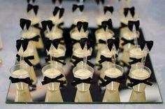 decoração de festa tema chanel - Pesquisa Google