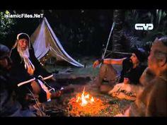 Streaming Serial Drama Khaybar [update] | Jumal Ahmad