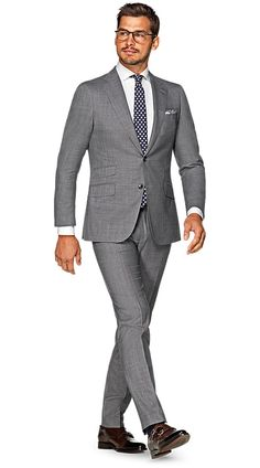 Tailored and Formal Suits People Cutout, Cut Out People, People Crowd, Person Png, Summer Wedding Suits, Render People, People Png, Photoshop Rendering, Picsart Png