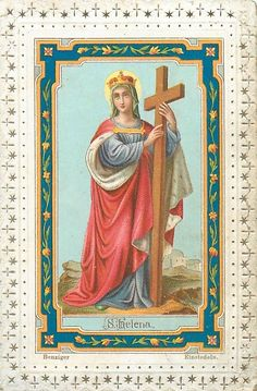 Saints, Female, Painting, Angel, Painting Art, Paintings, Painted Canvas, Drawings