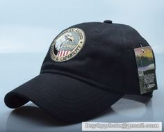 Jeep American Legend freedom & capability Summer outdoor sports baseball Cap Visor Sunhat Black