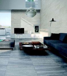 Best Of Wall Tiles Design for Living Room