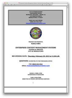 Enterprise Content Management Systems Technical Services.pdf.png (1069×1460)