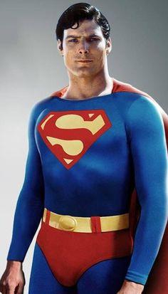 Superman News, Superman Movies, My Superman, Superhero Movies, Dc Comics, Batman Comics, Superman Pictures, Superman Images, Superman Wallpaper