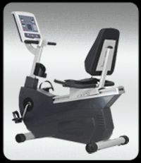 Gym Equipments Manufacturer | Gym Equipments | Gym Equipments Delhi India | Gym Equipments Manufacturer India