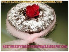 ΚΕΙΚ ΣΟΚΟΛΑΤΑΣ ΝΗΣΤΙΣΙΜΟ!!! Desserts, Blog, Recipes, Cakes, Ideas, Kitchens, Tailgate Desserts, Deserts, Cake Makers