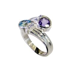 #le_a_meek #country #shoutouts #hashtag #nephew #Riyo #jewelry #gems #Handmade #Silver #Ring http://stores.ebay.de/riyode