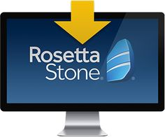 Griechisch lernen | Lerne online in einem Rosetta Stone Sprachkurs