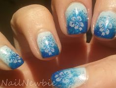 http://nail-newbie.blogspot.co.uk/2012/03/adventures-in-stamping-large-flowers.html