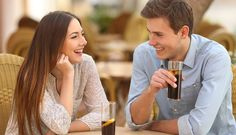 Accept That You Are in the Friend Zone - How to Get Out of the Friend Zone: With…