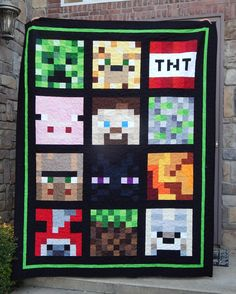 Sarah Chintomby Chintomby Hauser You Should Do This As A Shower - Minecraft hauser inspiration