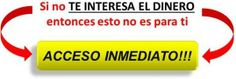 Juan Avalos/Network Marketing. http://www.negociosconfranquicias.com/pc1