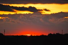 Sunset, Strathmore, Ca Beautiful Things, Celestial, Sunset, Outdoor, Outdoors, Sunsets, Outdoor Games, Outdoor Living