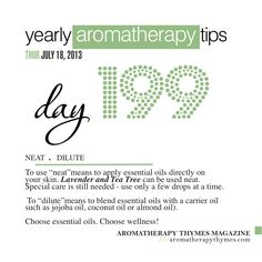 July 18, 2013 - Day 199