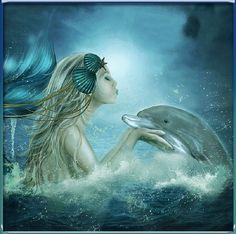 """ღƸ̵̡Ӝ̵̨̄Ʒ☆¸.•°*""""˜ www.facebook.com/fairiesmythsandmagic ˜""""*°•.¸☆ ★ ☆"""
