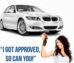 No Credit Check Car Loans >> 21 Best Guaranteed Car Financing No Credit Check Auto