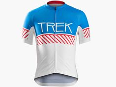 2016 Outdoor Sports Men's Short Sleeve Cycling Jersey * Check this awesome product by going to the link at the image. Bike Wear, Cycling Wear, Cycling Jerseys, Cycling Outfit, Cycling Clothes, Sport Man, Jersey Shirt, Shirt Designs, Sports