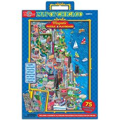 T.S. Shure Map of Chicago Magnetic and Playboard Puzzle T.S. Shure http://www.amazon.com/dp/B00SUSUDNS/ref=cm_sw_r_pi_dp_ax7wwb1N7VJEJ