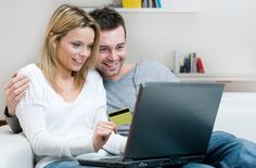 Instant cash loan nz image 3