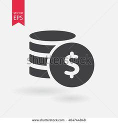 Money icon, Money icon vector, Money icon eps10, Money icon eps, Money icon jpg…
