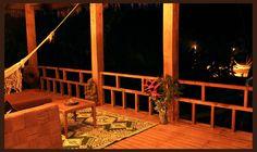 Santa Teresa Costa Rica Pranamar Ocean Front Villas and Yoga Retreat
