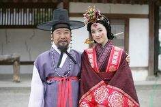 Queen Insoo(Hangul:인수대비;RR:Insudaebi) is a 2011 South Korean historical television series, starringChae Shi-ra,Kim Mi-sookandJeon Hye-bin. Focusing on the fierce power struggle among three women in the royal court of theJoseon Dynasty, it aired  for 60 episodes.It was one of the inauguraldramason newly launched cable channeljTBC.한화 한정부녀 장용과함은정