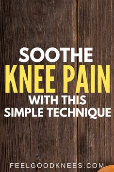 Knee Strengthening Exercises, Stretches, Knee Surgery Recovery, How To Strengthen Knees, Runners Knee, Knee Osteoarthritis, Arthritis Exercises, Knee Pain Relief