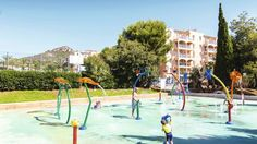 Holidays at the Holiday Village Majorca in Cala Millor with First Choice Check out the hotel facilities, images and video on our website accommodation default