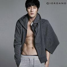 [Abs de Chocolate: Sabor Coreano] So Ji Sub So Ji Sub, Korean Star, Korean Men, Sexy Asian Men, Sexy Men, Hot Men, Hot Guys, Asian Actors, Korean Actors