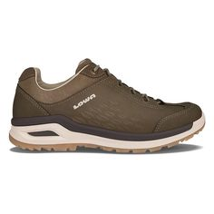 Strato Evo LL Lo WS-Stone   LOWA Boots USA Trail Shoes, Sport, Leather Gloves, Evo, Footwear, Boots, Sneakers, Material, Women