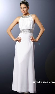 http://www.ikmdresses.com/Smart-Floor-Length-Prom-Dresses-Scoop-Ruffled-With-Bright-Rhinestone-p84340