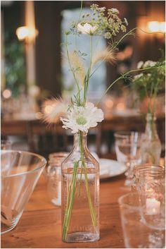 rustic art deco wedding edyta szyszlo photography
